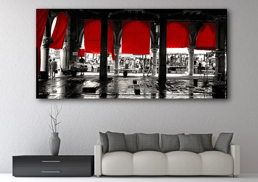 acrylglasbilder leinwandbilder eigenes foto auf leinwand und acrylglas wandbilder fine. Black Bedroom Furniture Sets. Home Design Ideas